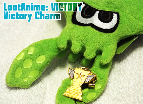 LC-Victory-06.png