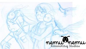n2-BCmockup.jpg