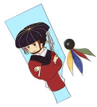 Thumbnail image for n2-hagoita.jpg