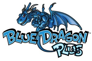 BlueDragonPlus-Logo.jpg