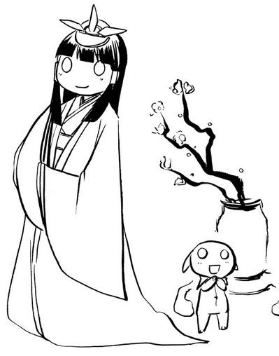 Sketch-0002.jpg