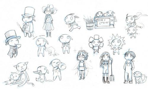 Sketch-0004.jpg