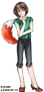 Kitsune-portrait.jpg