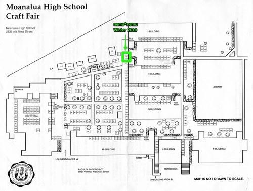 MoHSWCF-2010map.jpg