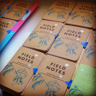 FieldNotes-May2012.jpg