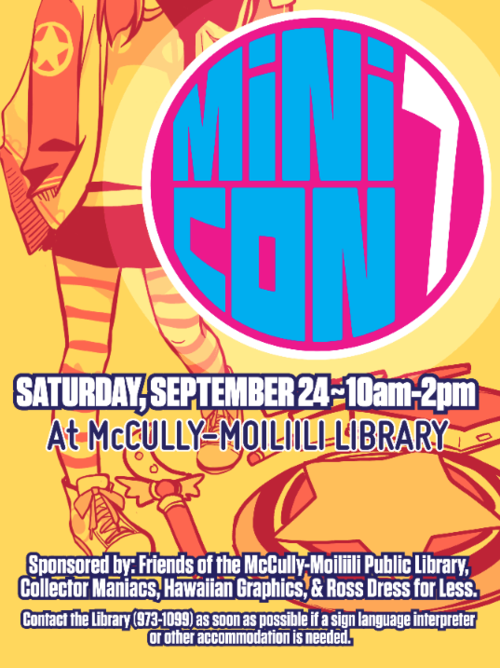 MiniCon2016-posterwebopt.png