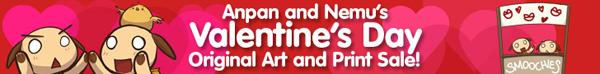 2009-valentines-day-artsale-600px.jpg