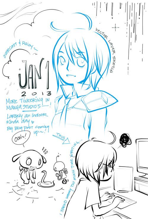 Sketch-2013-01-01.png