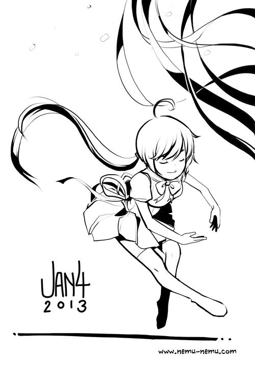 Sketch-2013-01-04.png