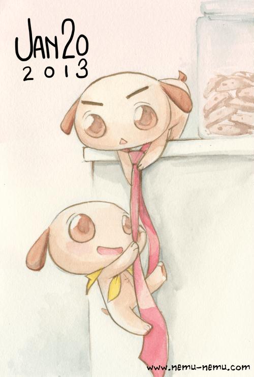 Sketch-2013-01-20b.png