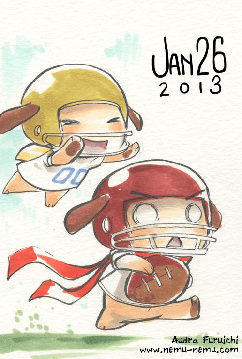 Sketch-2013-01-26.png