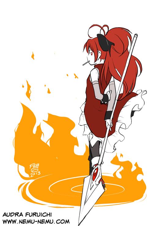 Sketch-2013-02-06.png
