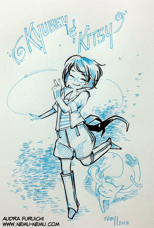 Sketch-2013-02-11.png