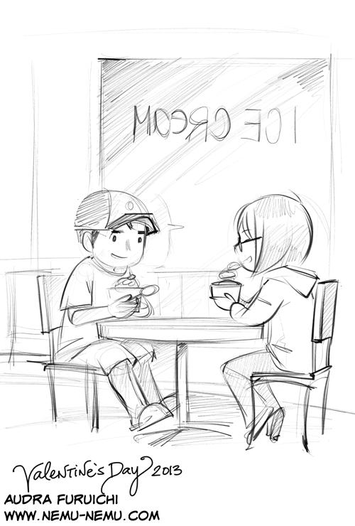 Sketch-2013-02-14.png