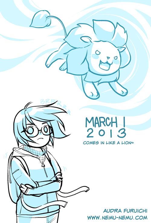 Sketch-2013-03-01.png