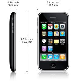 3Gspecs.jpg