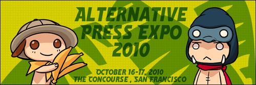 APE2010-banner.jpg