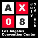 AX125x125-banner.jpg