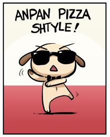 AnpanPizzaStyle.png