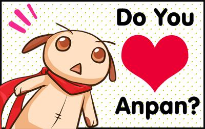 AnpanWeek2010.jpg