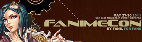Banner-Fanime2011.jpg