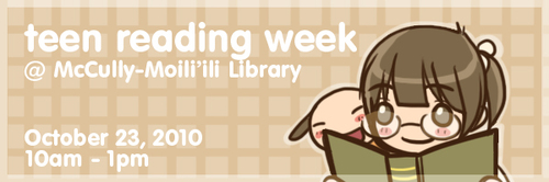 Banner-teenreadingweek.jpg