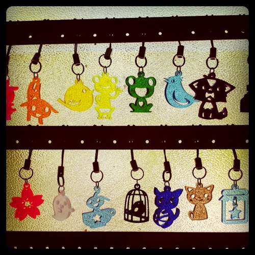 Charms2011-preview.jpg