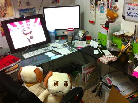 Desktop-August.jpg