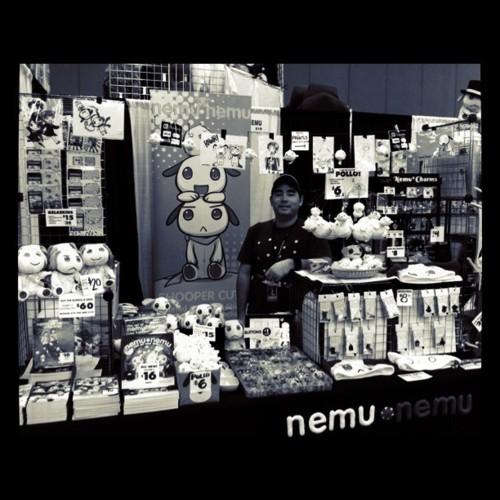 Fanime2011.jpg