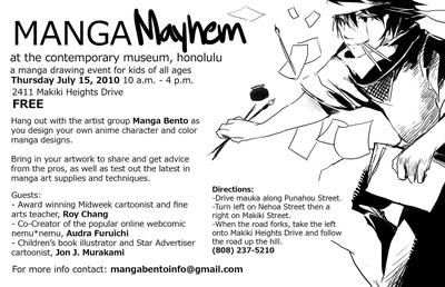 MangaMayhemBW.jpg