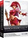 MangaStudioDebut.jpg