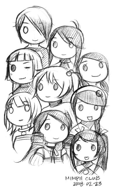 MimpiiSketch.jpg