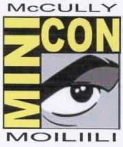 MiniCon-logo.jpg