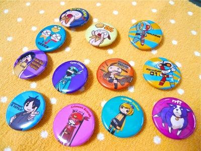 Pins10-Summer.jpg