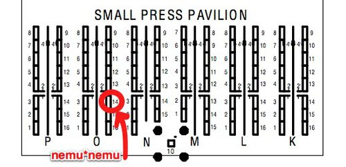 SDCC-SmallPress2011map.jpg