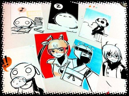Sketchcards-New1.jpg