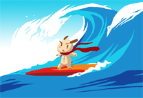 anpan-surf.jpg