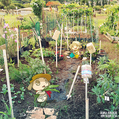 PhotoEdit-PupsGarden01.png