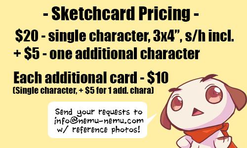 SketchcardPricing.png