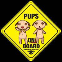 STICKERS09-PupsonBoard.jpg