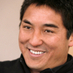 Guy Kawasaki Profile Twitter