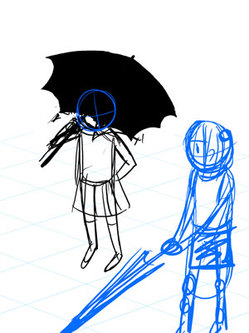 Thumbnail image for Rainy Days Draft