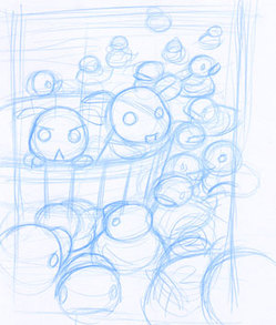 Thumbnail image for Ducky Draft