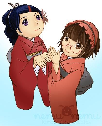 n2-kimono.jpg