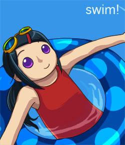 n2-swim.jpg