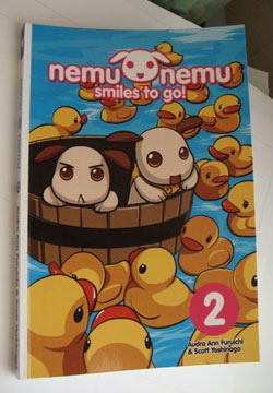 nemu-book2-front-photo.jpg