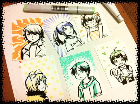 sketchcards-preview.JPG