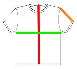 t-shirt-key.jpg