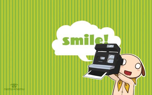 WP09-Smile-500px.jpg