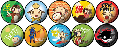 winter-buttons-promo.jpg